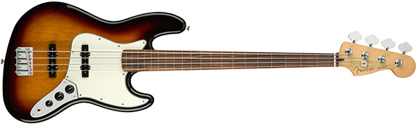 Player Jazz Bass Fretless.jpg