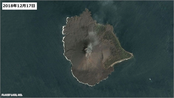 krakatau-before-1217.jpg
