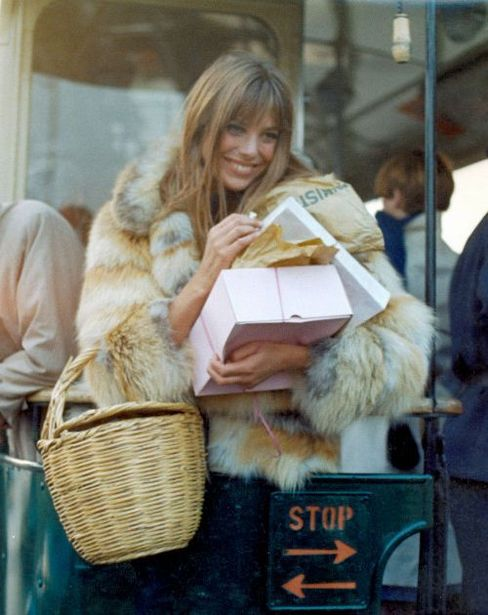 jane-birkin-basket-bag.jpg