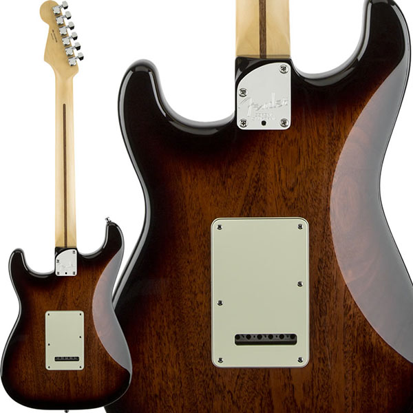 American Deluxe Mahogany Stratocaster HSS-2.jpg