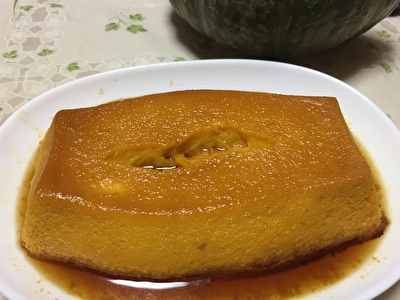 pumpkin- pudding.jpg