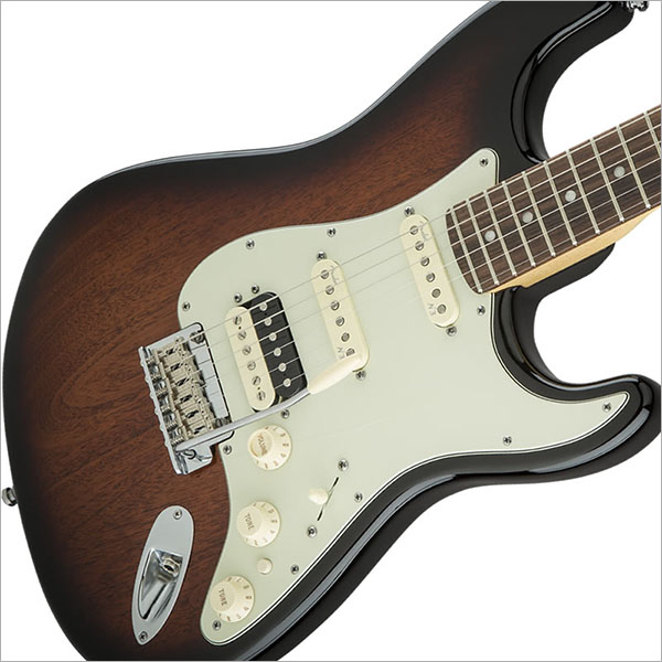American Deluxe Mahogany Stratocaster HSS-3.jpg