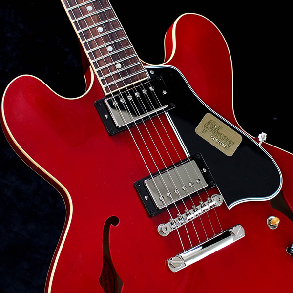 Historic Collection 1959 ES-335-600x600-2.jpg