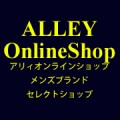 ALLEY OnlineShop