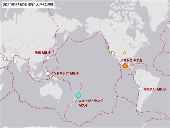 earthquakes-2020june-map.jpg