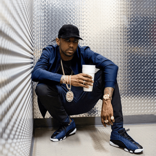 Fabolous-Air-Jordan-13-Retroのコピー.jpg
