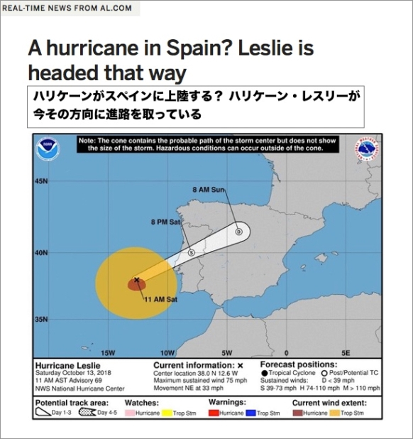 hurricane-in-spain2018.jpg