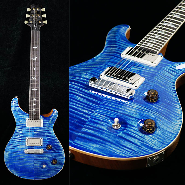Wood Library Ted McCarty DC245 Faded Blue Jean 213552.jpg
