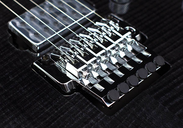 ibanez_rg8820b_bridge.jpg