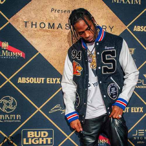 Travis-Scott-Supreme-jacket-Helmut-t-shirt-Air-Jordan-sneakers-3.jpg