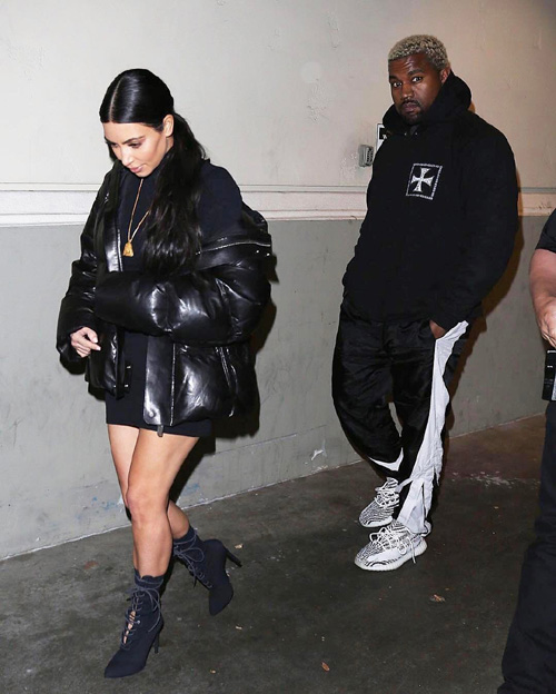 Kanye-West-Enfants-Riches-Deprimes-hoodie-Adidas-Yeezy-Boost-350-sneakers-3.jpg