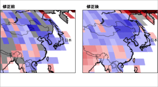 japan-temperature-2018feb.jpg