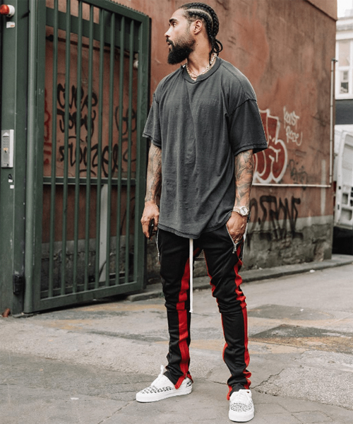 jerry-lorenzo-fear-of-god-vansのコピー.jpg