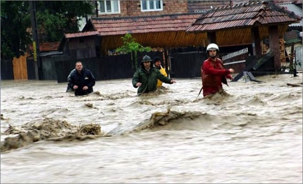 romania-floods-june2020.jpg