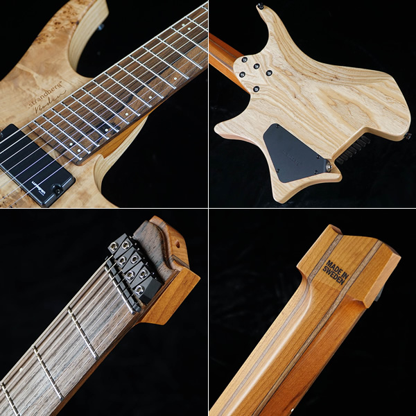 Strandberg Sweden Custom Shop-5.jpg