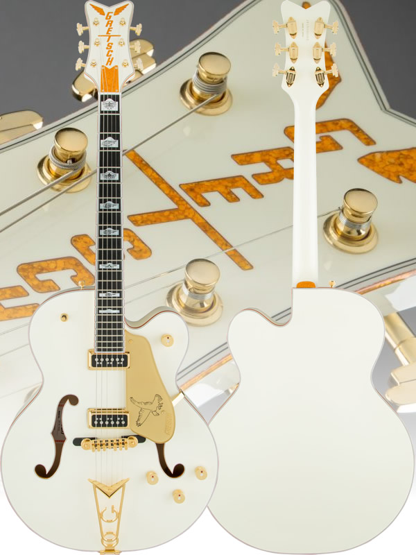 GRETSCH G6136-55 VS Vintage Select Edition '55 Falcon.jpg
