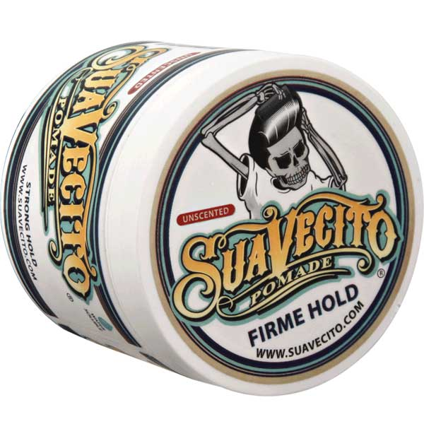Firme-(Strong)-Hold-Pomade-Unscented.jpg
