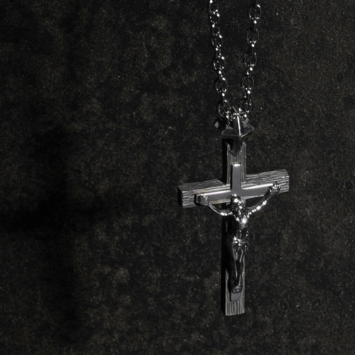 STS001_08_Rosary_image01.jpg