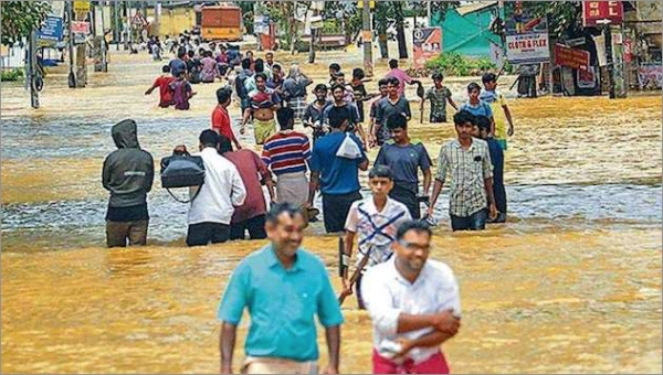 kerala-flood-2018a.jpg