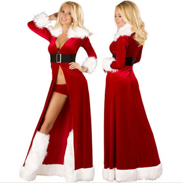 Sexy-high-quality-Xmas-Red-robes-Fancy-Dress-Adult-Women-Santa-Claus-Costumes-Christmas-Costumes-For.jpg_640x640.jpg