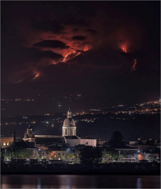night-etna-003.jpg