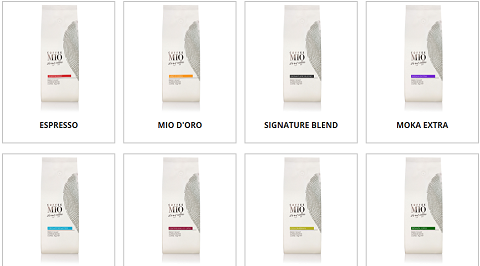 MIO COFFEE.png