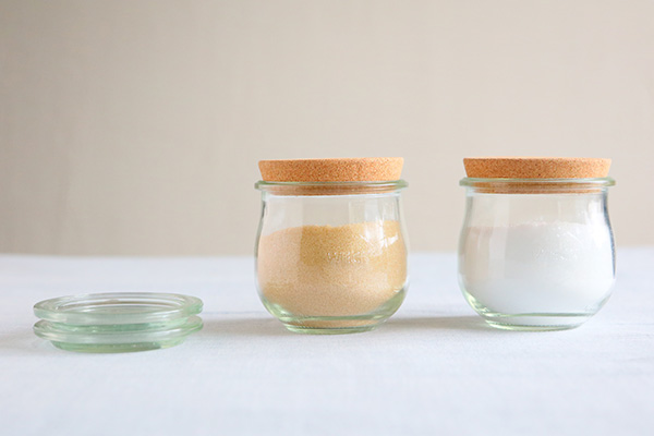 blog180611weck_jar_salt_sugar.jpg