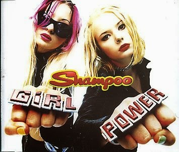 shampoo-girl-power-artwork.jpg