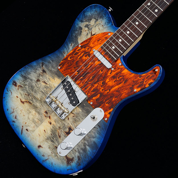 MT2-Buck Eye Burl-600-2.jpg