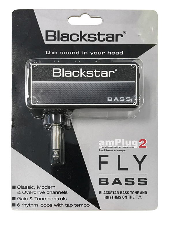 amplug_Fly_BASS_pack.jpg