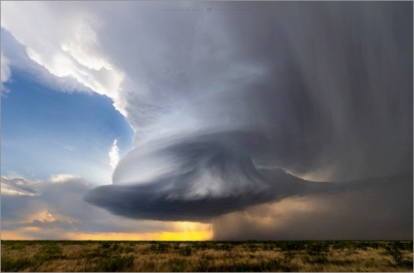 denver-city-supercell.jpg