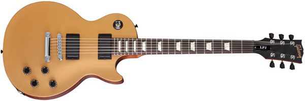 gibson_lpj_gold