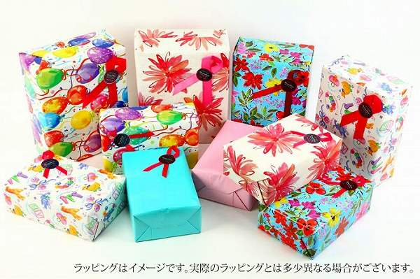 s-gift_wrapping_image0.jpg