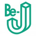 Be-j (ビージェイ)
