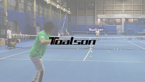 toalsontennis061201.png