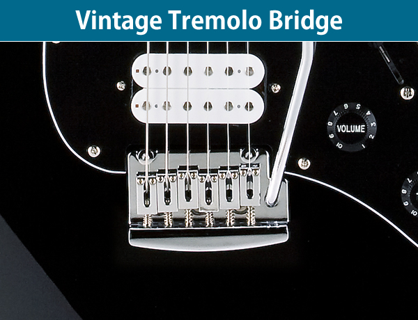 3-Vintage Tremolo Bridge.jpg
