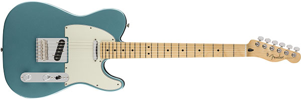 Player Telecaster.jpg