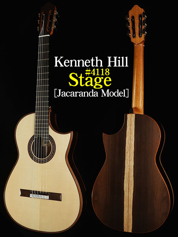 kennethhil_stage_main4118.jpg