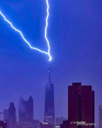 chicago-lightning.jpg