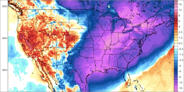us-temps-anormaly1113.jpg