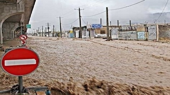 iran-flood-2017c.jpg