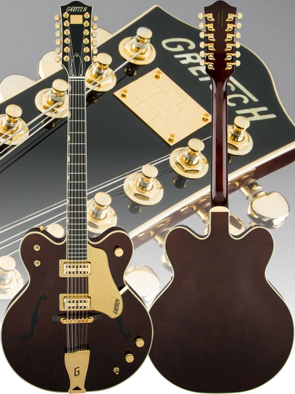 GRETSCH G6122-6212 VS Vintage Select Edition '62 Chet Atkins Country Gentleman 12-String.jpg