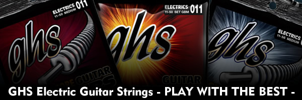 GHS Electric Guitar Strings.jpg