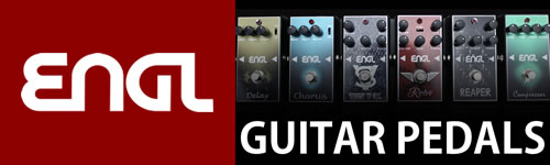 engl-pedals.jpg