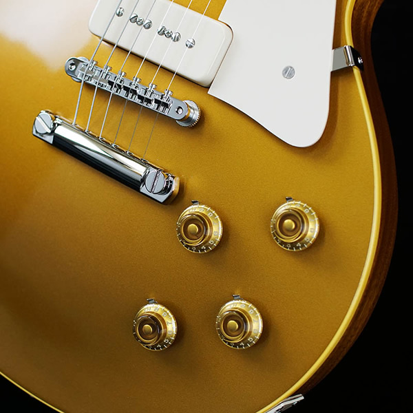 True Historic 1956 Les Paul Goldtop-cont.jpg