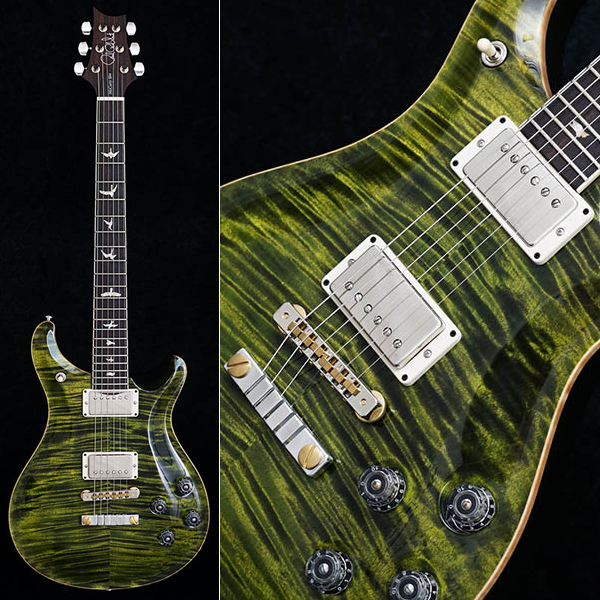 McCARTY 594 10Top (Jade).jpg