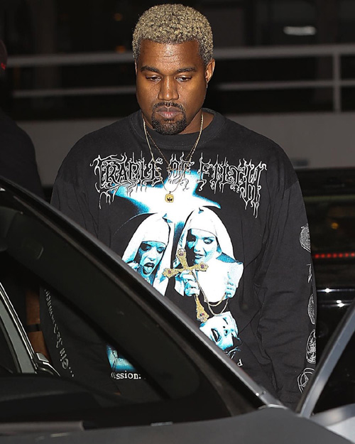 Kanye-West-Cardle-Of-Filth-tee-Adidas-sneakers-2.jpg