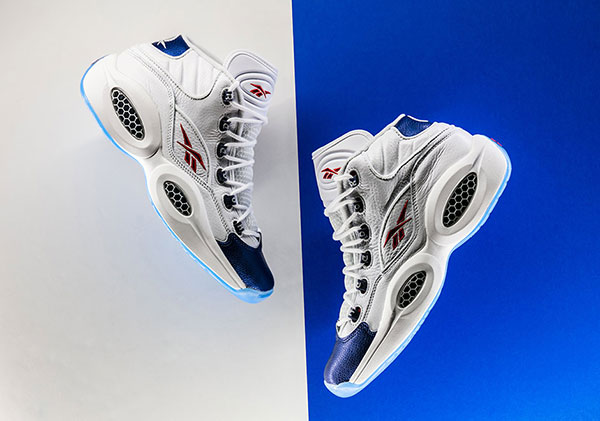 Reebok-Question-Mid-Blue-Toe-1.jpg
