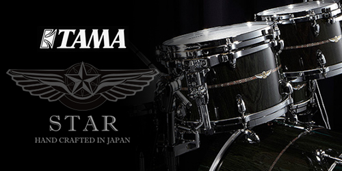 TAMA STAR DRUMS-500.jpg