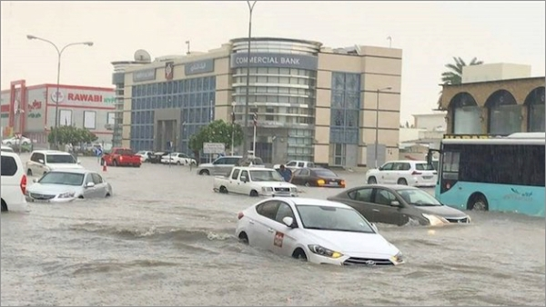 doha-city-floods2018.jpg